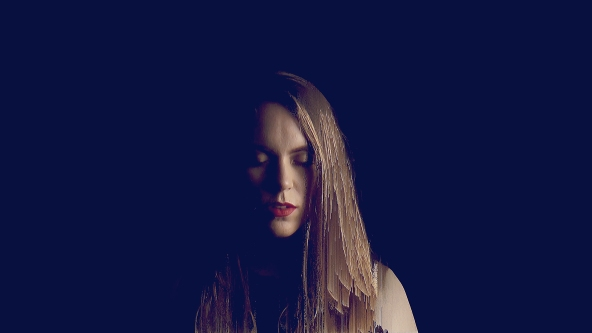 Hannah-IMG1-blue-HHD