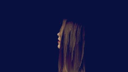 Hannah-IMG12-blue-hhd