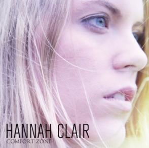 Hannah CZ Lighter